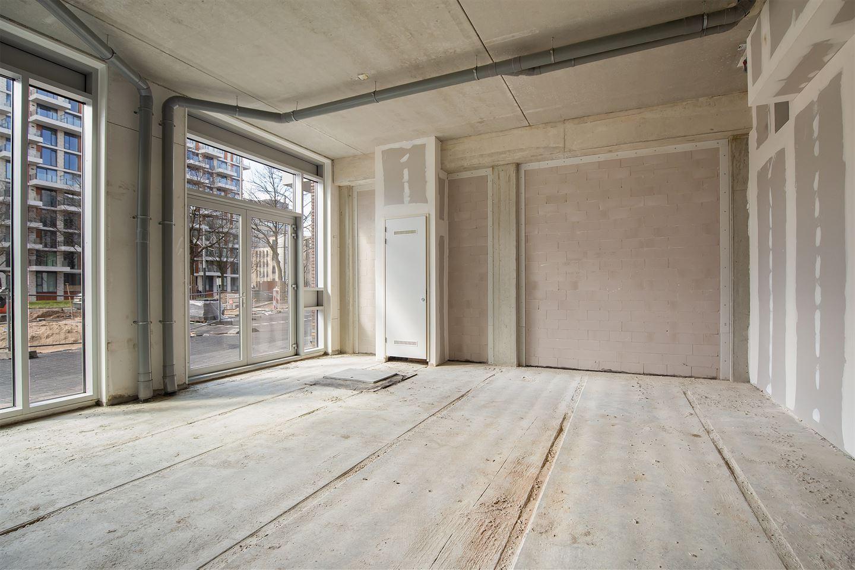 Bekijk foto 3 van Jan van Galenstraat 418 D - H