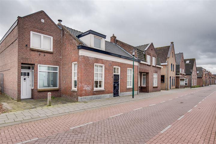 Bergstraat 14