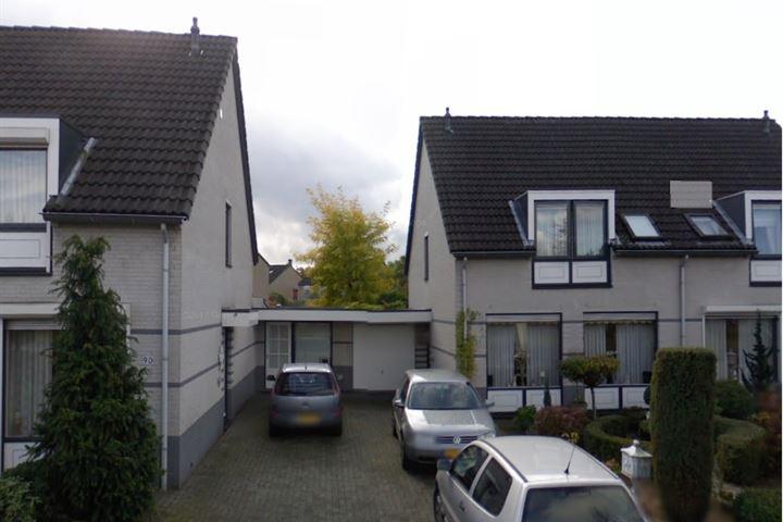 Klingerbergsingel 88