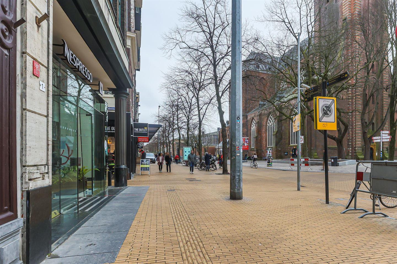 Bekijk foto 5 van Brugstraat 1