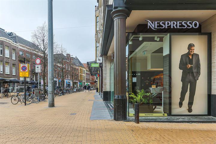 Brugstraat 1, Groningen