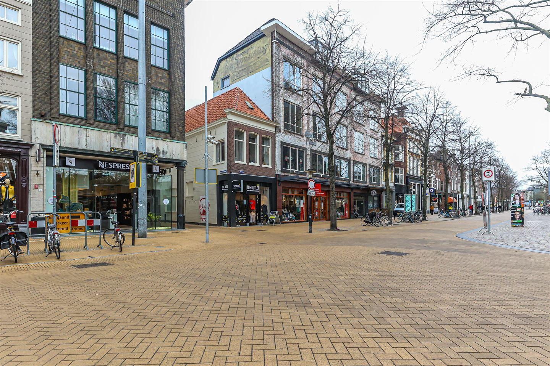 Bekijk foto 3 van Brugstraat 1