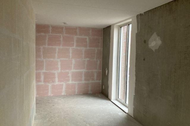 Bekijk foto 5 van Prinsendaalderhof 1