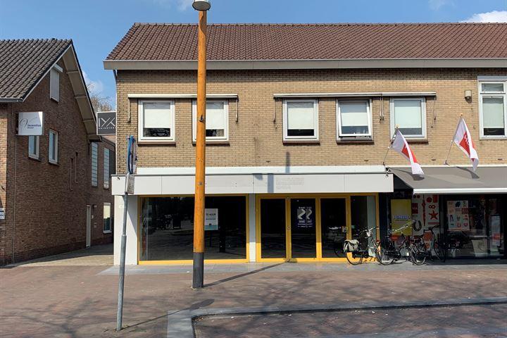 Grotestraat 140 a, Drunen