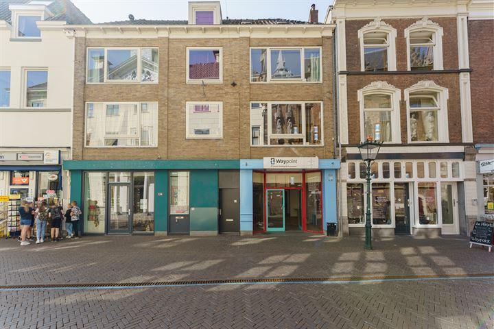 Oudestraat 136