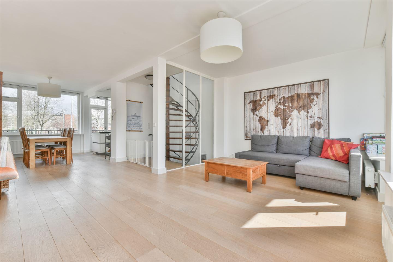 Bekijk foto 2 van Van Boshuizenstraat 691