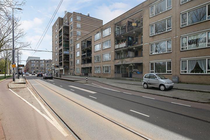 Crooswijksestraat 90