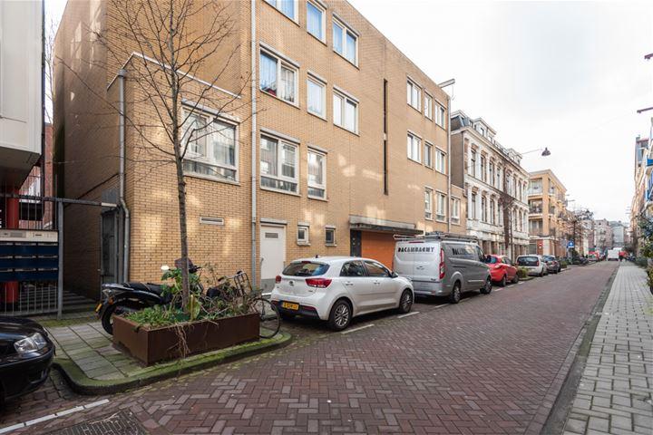 Rustenburgerstraat 33 C