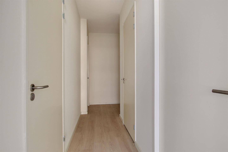 Bekijk foto 2 van Zeeburgerkade 1336