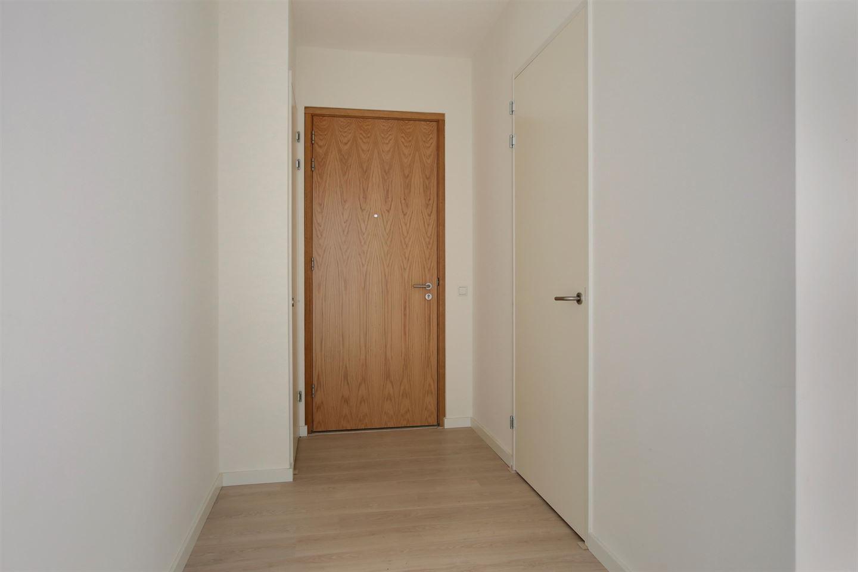 Bekijk foto 3 van Zeeburgerkade 1336