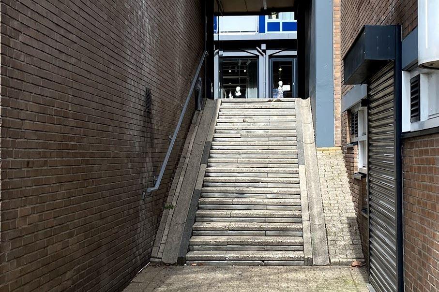 Bekijk foto 4 van Amsterdamstraat 2