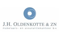 Oldenkotte