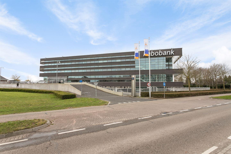 Bekijk foto 1 van Van Heemstraweg 58 2