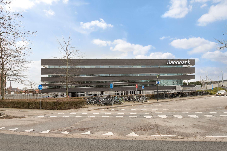 Bekijk foto 2 van Van Heemstraweg 58 2