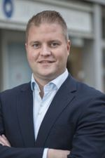 Kevin van de Langenberg