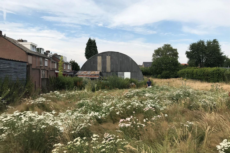 Bekijk foto 2 van Schutterskampweg
