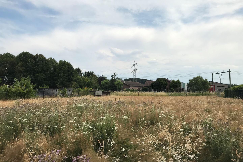 Bekijk foto 3 van Schutterskampweg