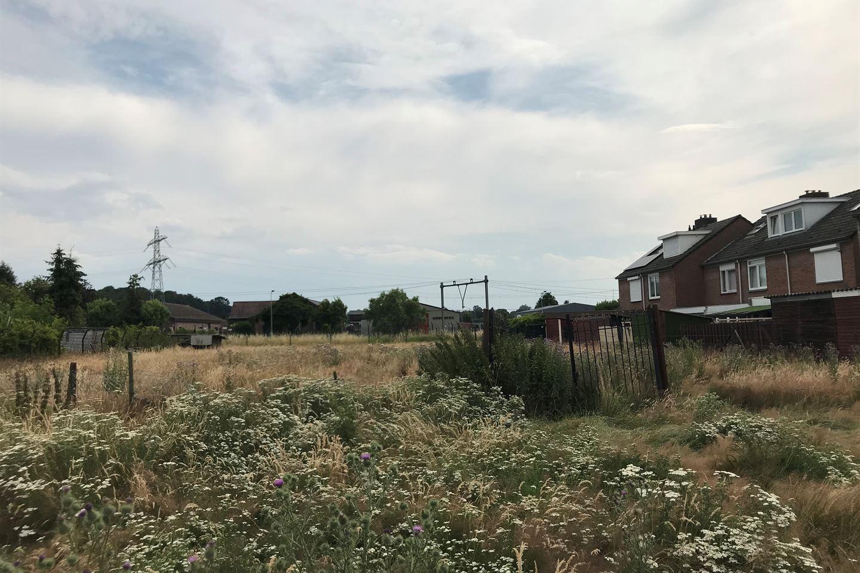 Bekijk foto 4 van Schutterskampweg
