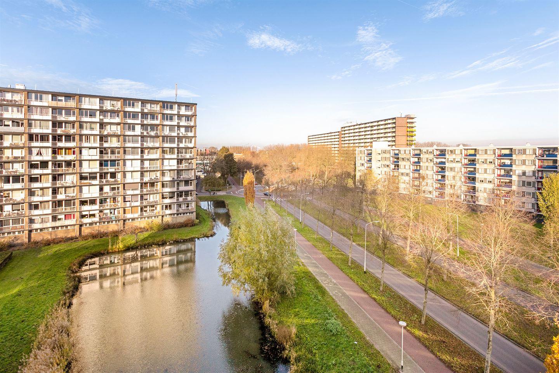 Bekijk foto 5 van Antwerpenstraat 364