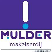 Mulder makelaardij B.V.