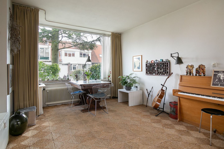 Bekijk foto 4 van Bernhardstraat 22