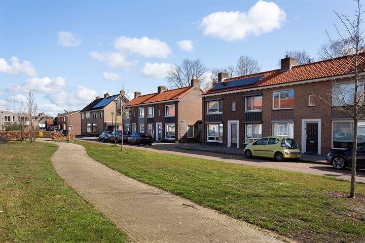 Crispijnstraat 13