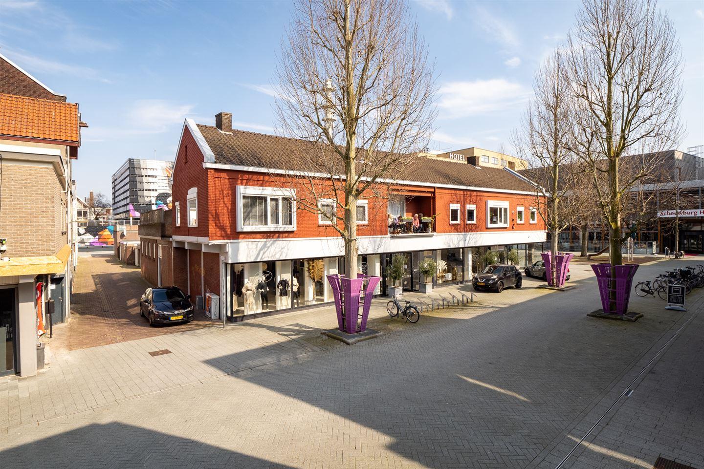 Bekijk foto 1 van Molenstraat 17