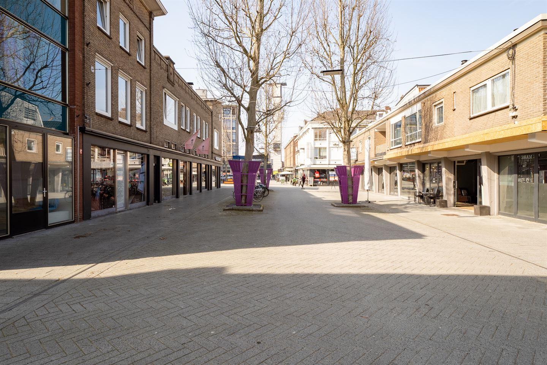Bekijk foto 3 van Molenstraat 17