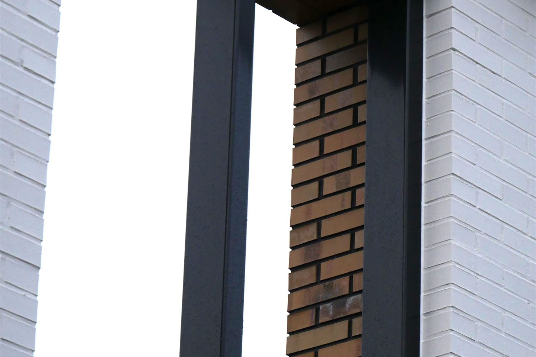 Bekijk foto 5 van Leemhorststraat 121 b