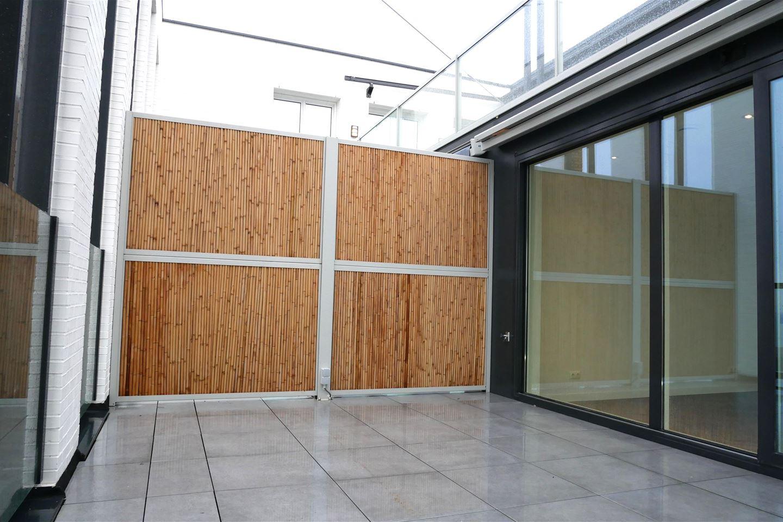 Bekijk foto 4 van Leemhorststraat 121 b