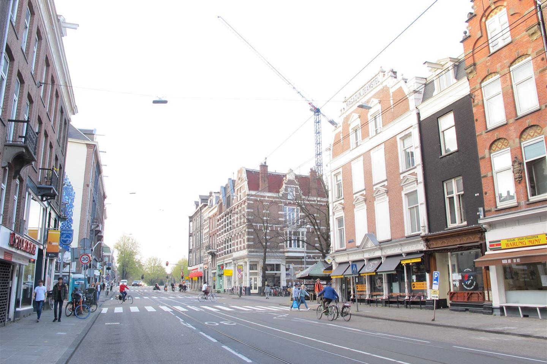 Bekijk foto 3 van Van Woustraat 21 H