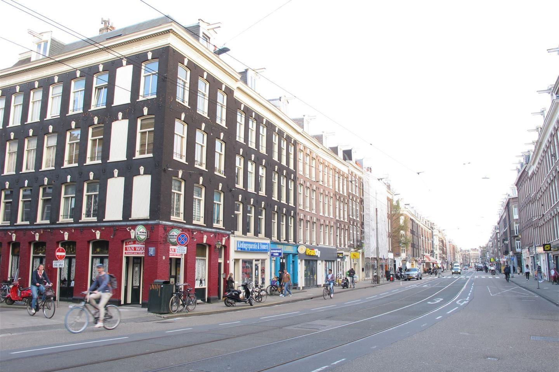 Bekijk foto 4 van Van Woustraat 21 H
