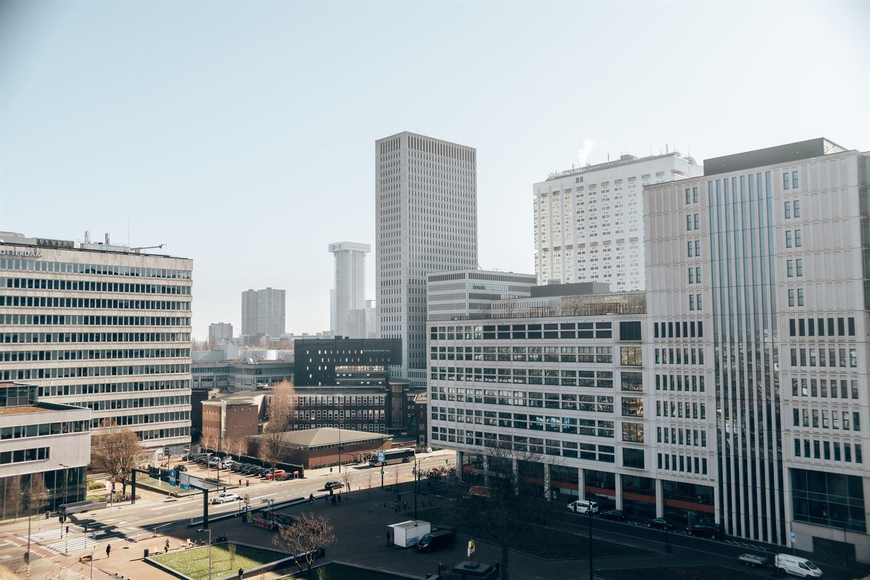 Bekijk foto 4 van Rochussenstraat 123 G