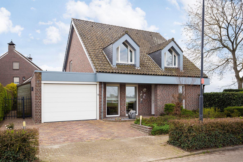 Bekijk foto 2 van Haagbeek 7