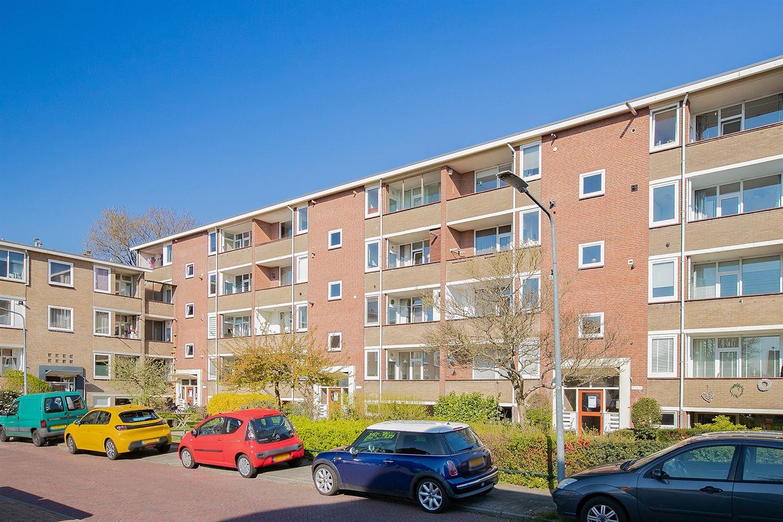 Bekijk foto 2 van Zeverijnstraat 65