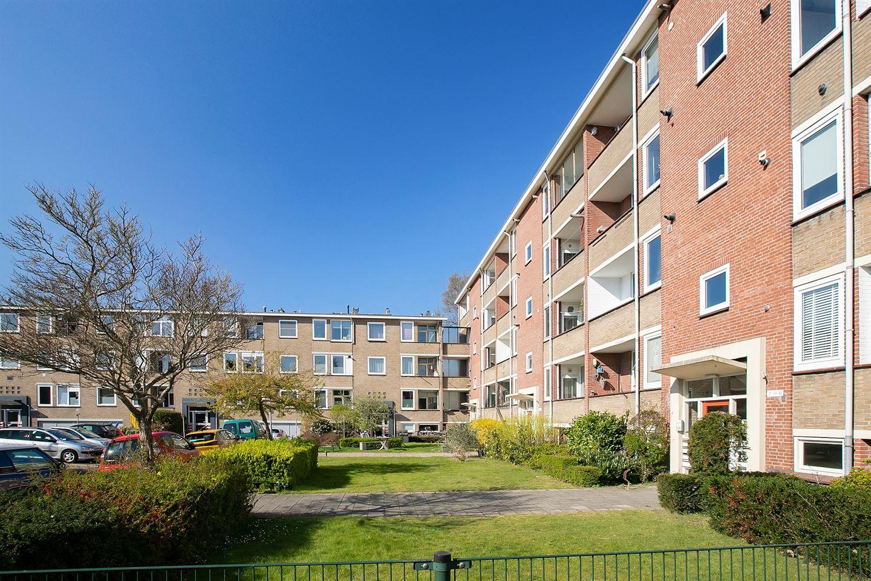 Bekijk foto 3 van Zeverijnstraat 65