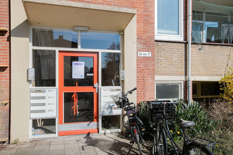Bekijk foto 4 van Zeverijnstraat 65