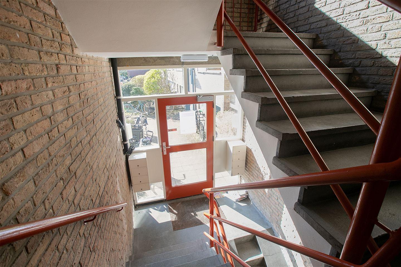 Bekijk foto 5 van Zeverijnstraat 65