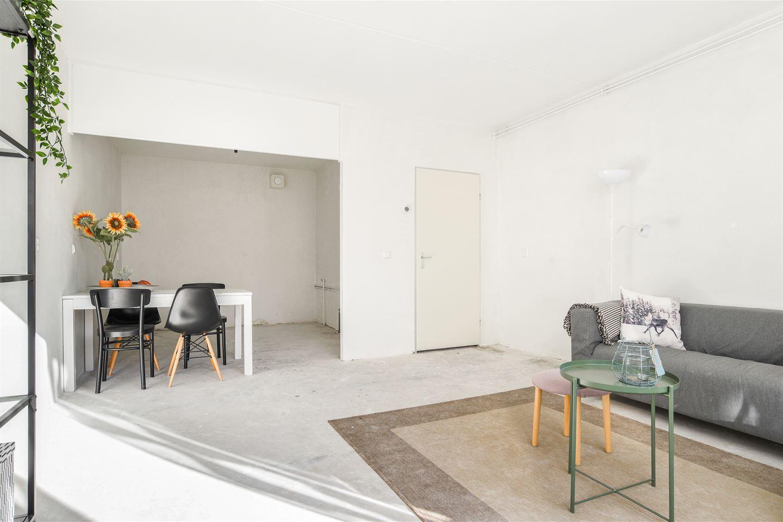 Bekijk foto 5 van Rhenenhof 24