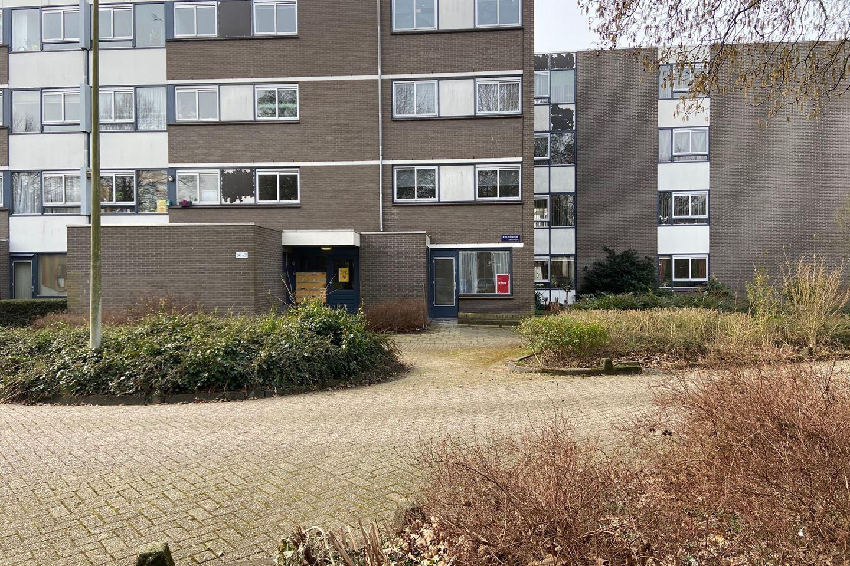 Bekijk foto 2 van Rhenenhof 24