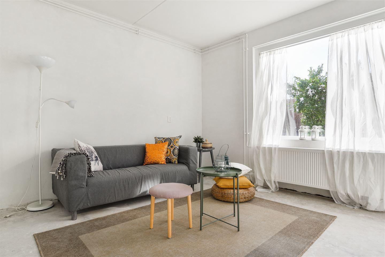 Bekijk foto 4 van Rhenenhof 24