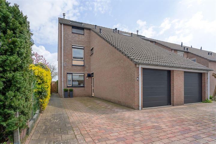 Weverstraat 70