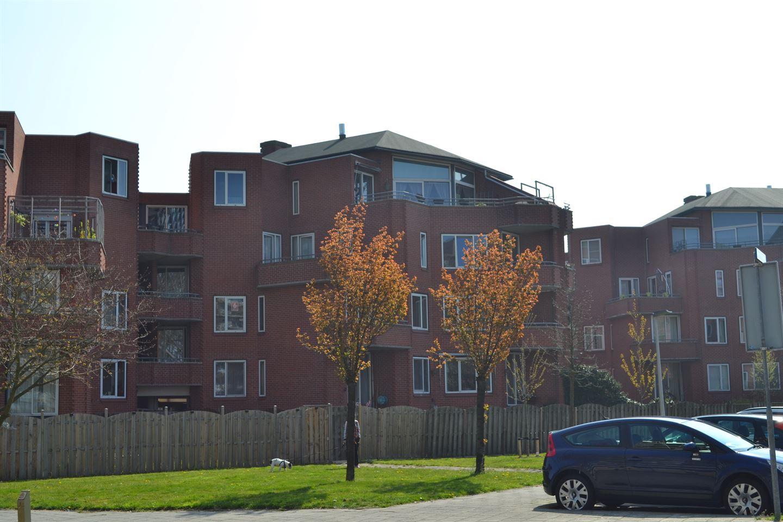 Bekijk foto 1 van Braamberg 119