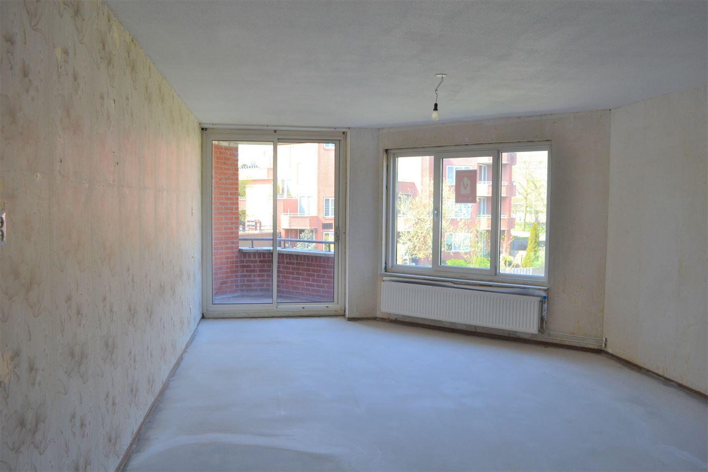 Bekijk foto 2 van Braamberg 119