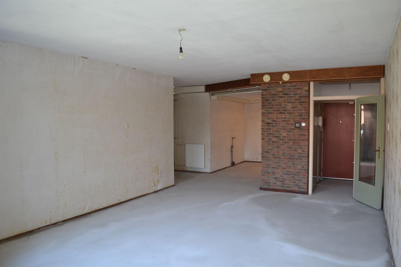 Bekijk foto 3 van Braamberg 119