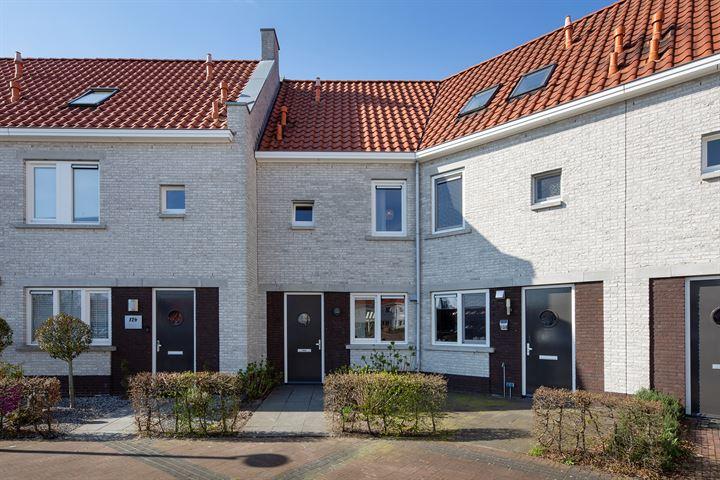 Rozenhof 122