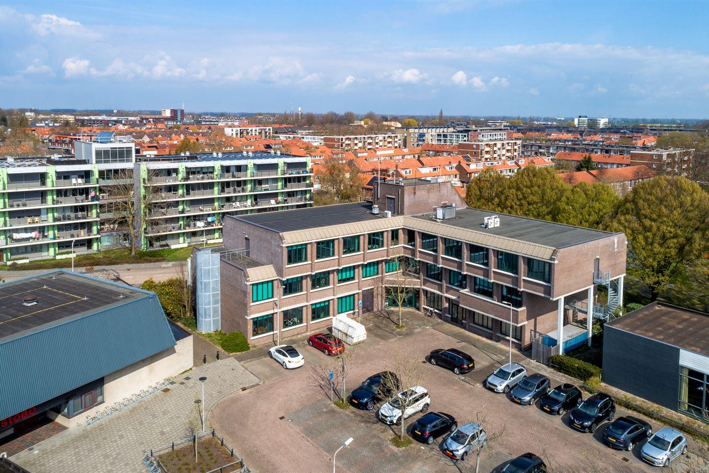 Bekijk foto 1 van P.C. Hooftlaan 5
