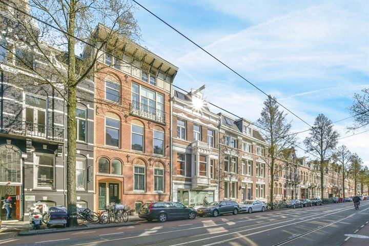 Willemsparkweg 50 I