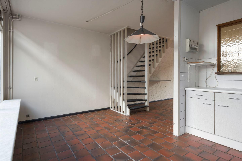 Bekijk foto 5 van Helmondstraat 120