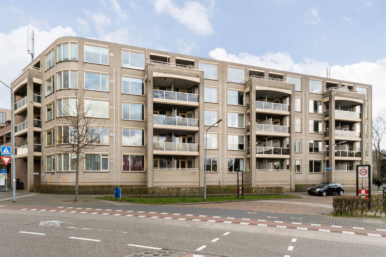 Bekijk foto 1 van Liebergerweg 456